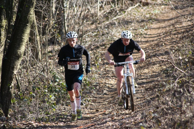 BIKE AND RUN DE VILLE SUR LUMES LE 07 MARS Img_2312