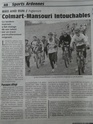 bike and run aiglemont Dscn0310
