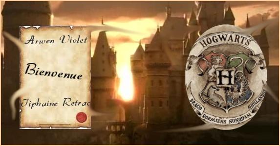 Poudlard Et Magie