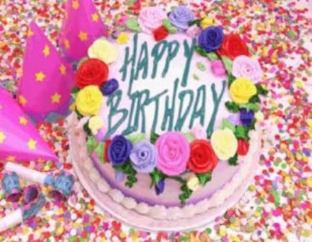 ~Happy Birthday ANMOL~ 27798310