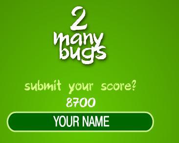 scores flash 2_many10