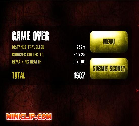 scores flash Cave_o10
