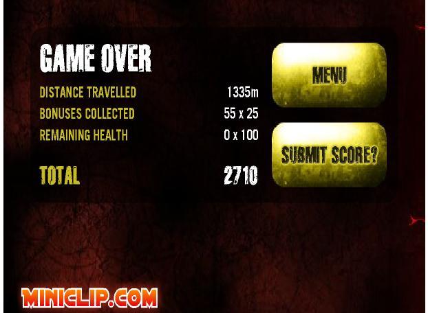 scores flash Cave_o11