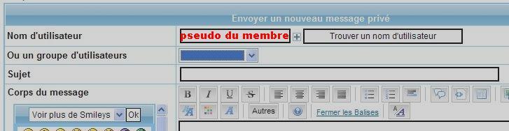 les MP ( Messages Privés ) Env_mp16