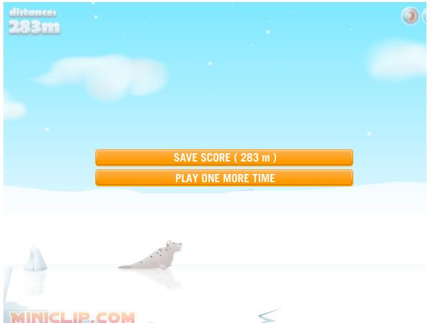 scores flash Ice_sl10