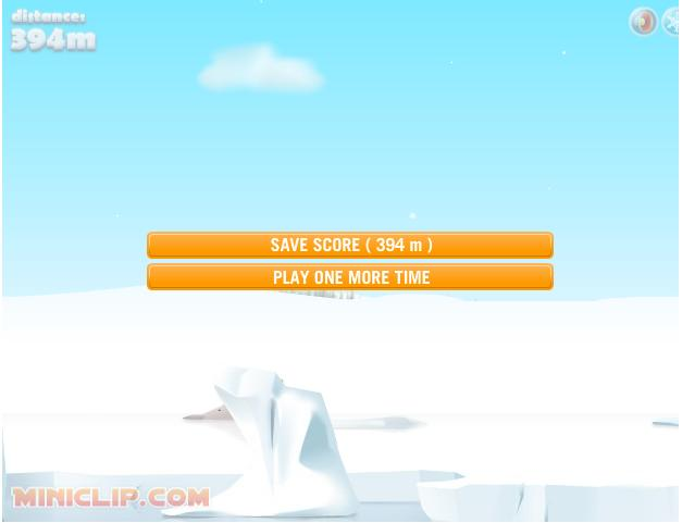 scores flash Ice_sl11