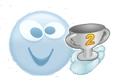 salle des trophés temps mort Logo_w12