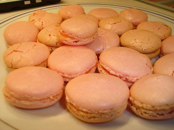 les macarons  Maca_f10
