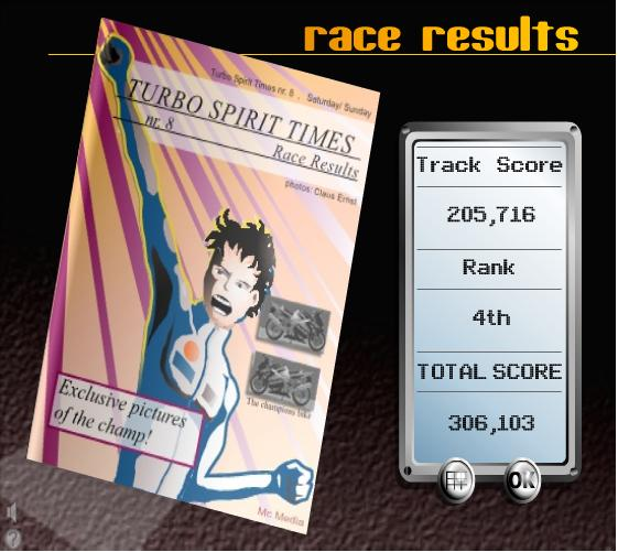 scores flash - Page 2 Moto_310