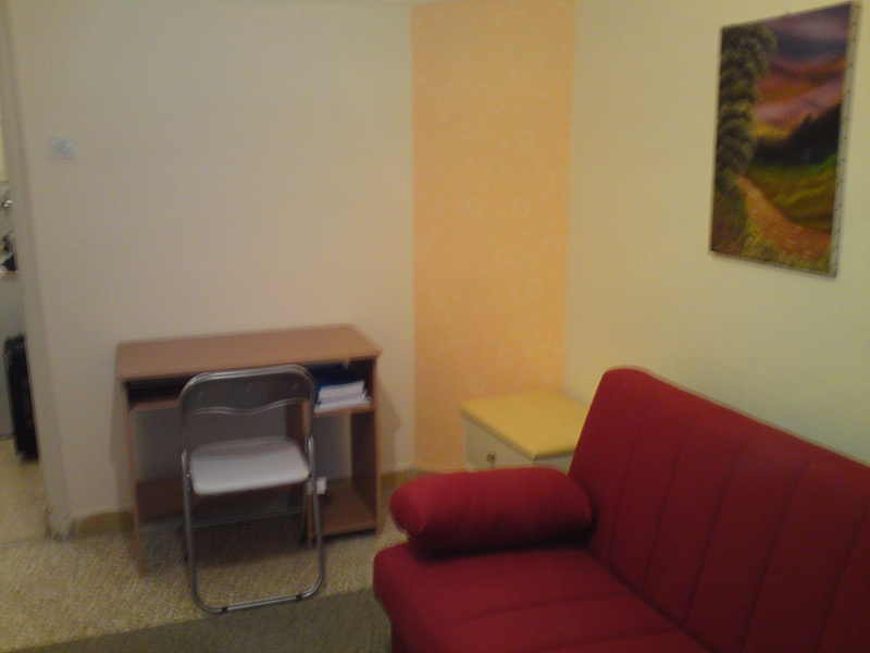 Apartment in Kypseli Dsc00211
