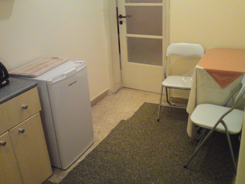 Apartment in Kypseli Dsc00213