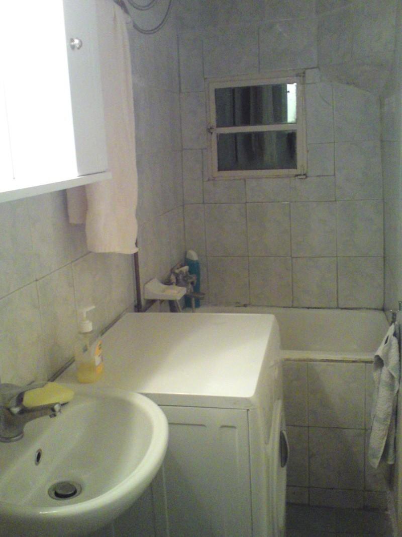 Apartment in Kypseli Dsc00216
