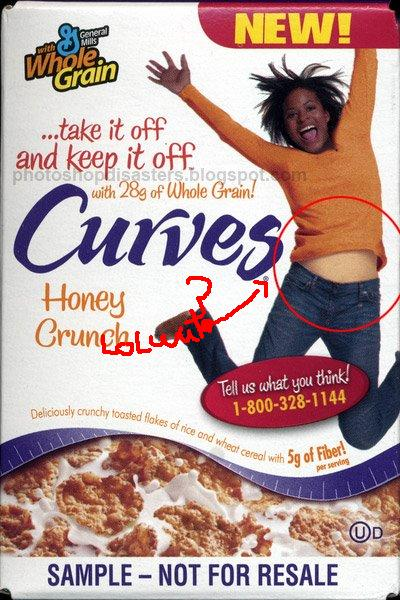 fjkdfhsjfjF:DKP^%^^&65674^%$??!?   ....  Aka I Couldn't Think Of a Dam Topic Title Cereal10