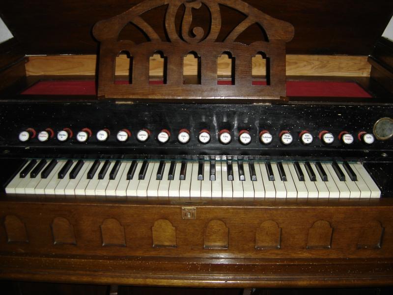 Harmonium aspirant Evrard Dsc04319