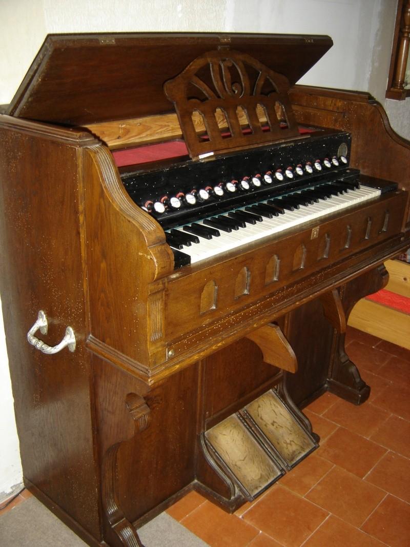 Harmonium aspirant Evrard Dsc04320