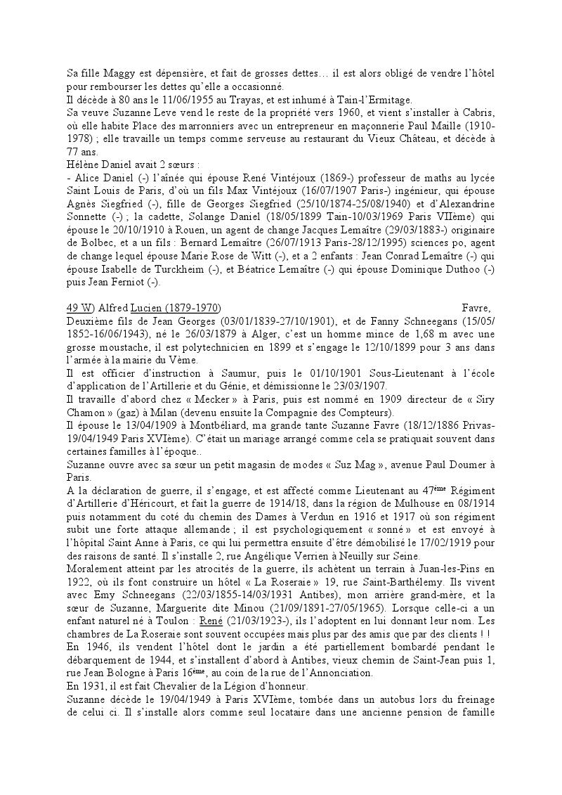 Généalogie des Strohl de Wangen 1510