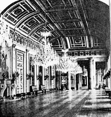 Les salles et salons des Tuileries 032tui10