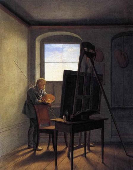 Ateliers d'artistes 19272_10