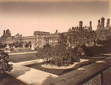 Jardins des Tuileries _051ru10