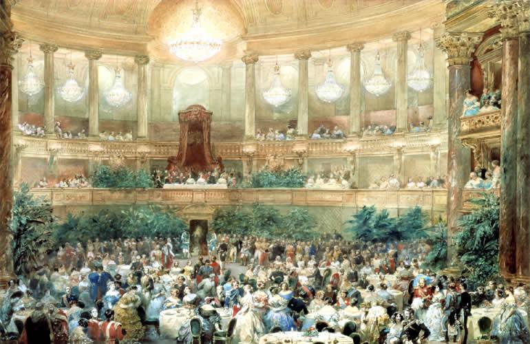 Un bal aux Tuileries Bal-na10