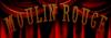 Précieux partenaires Logo2-10