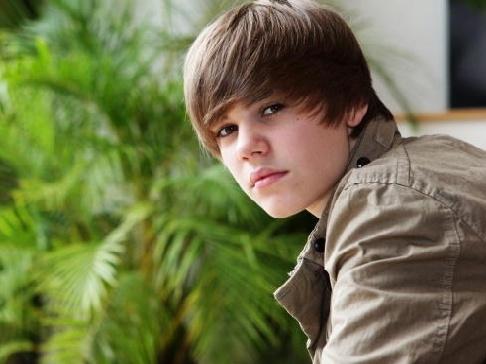 صور جاستن بيبر Justin11