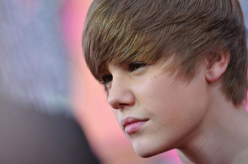 صور جاستن بيبر Justin12