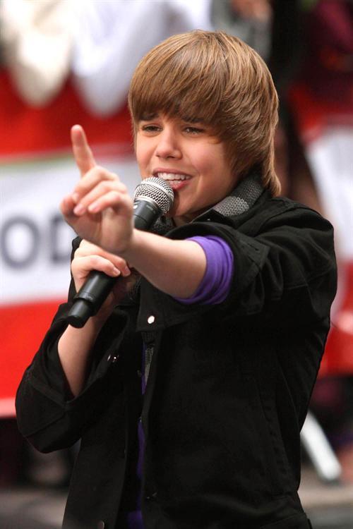 صور جاستن بيبر Justin17