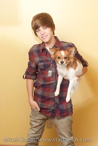 صور جاستن بيبر Justin20