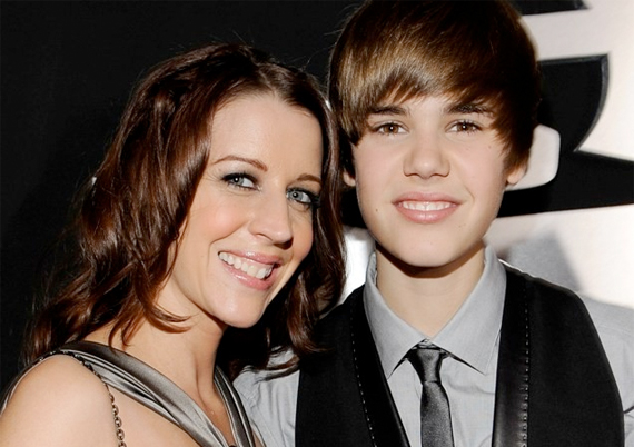 صور جاستن بيبر Justin21