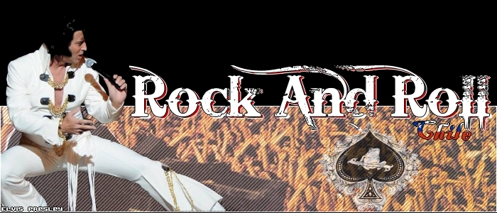 Rock N´Roll Chile