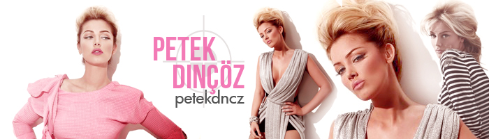 PETEK DİNÇÖZ FAN CLUB
