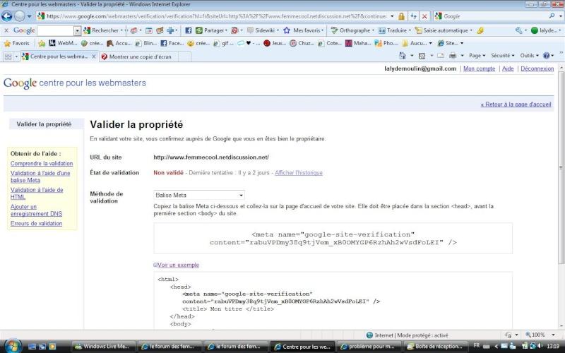 problème pour mettre mon forum sur google Captur10