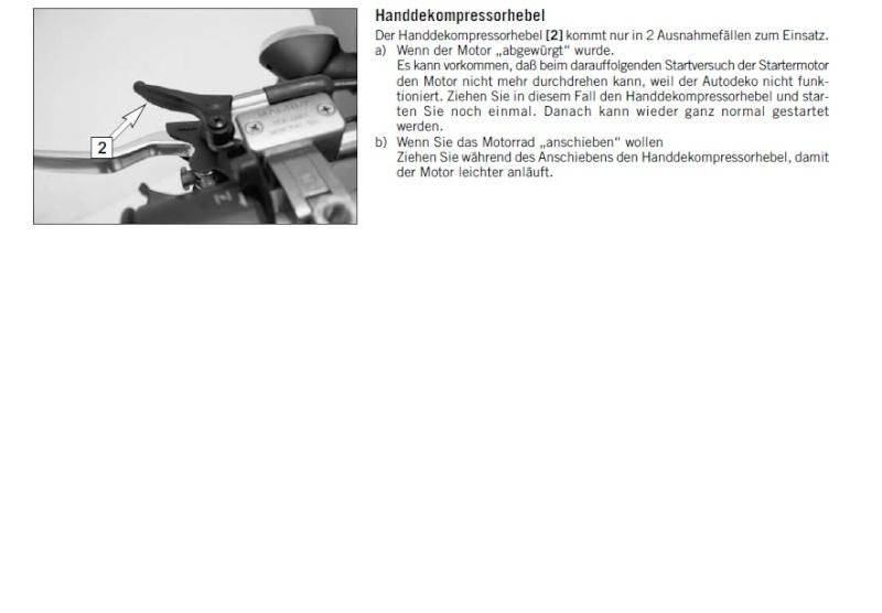Motorrad ukicken Deko_110