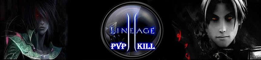 L2 PVP KILL