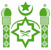 Bandar Puteri Community Forum - Main Page Bps10