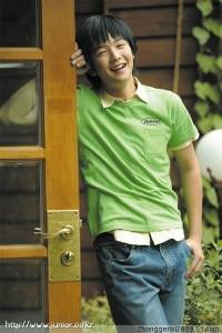 Young Jang Geun Suk 20100216