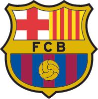 حصرياًً ::>> التغطية الكاملة لمبارات الكلاسيكو (( ريال مدريد vs برشلونة )) على منتديات مايسترو الحب العراقيه Fcbarc10