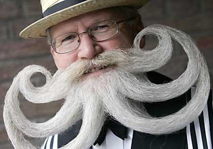 Worlds best beards, kgo 01020610
