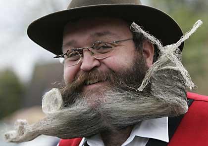 Worlds best beards, kgo What--10