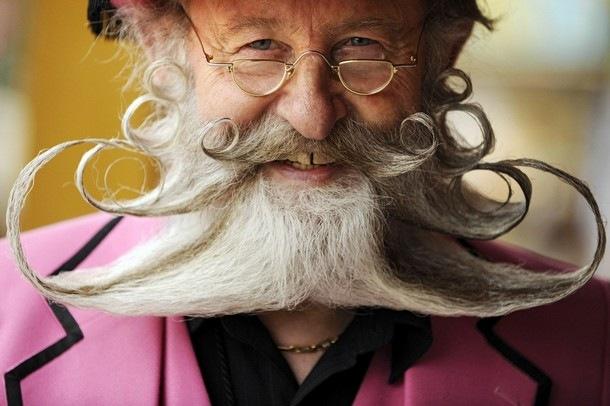 Worlds best beards, kgo World-10