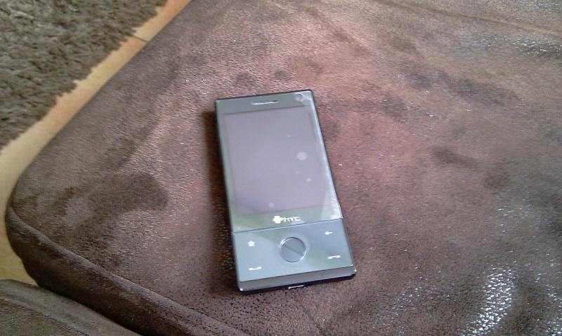VENDS OU ECHANGE [HTC HD2] neuf et [HTC DIAMOND] Imag0010
