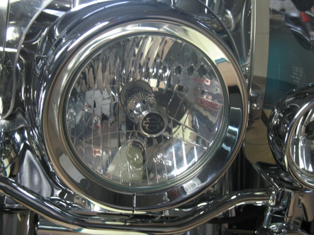 Problème de cerclage de phare Img_4216