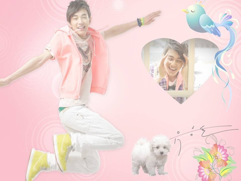(¯`´•.¸ Yoo Seung-ho Fan Club ¸.•´´¯)