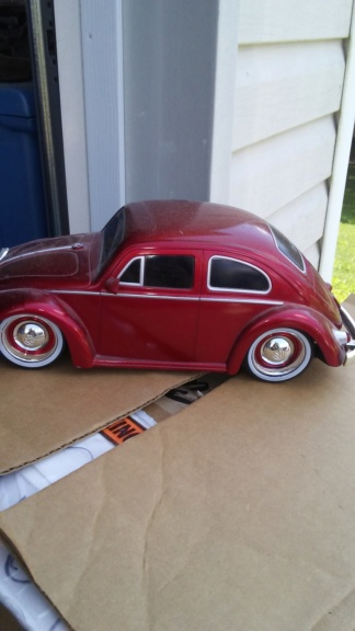 VW toys for sale  Bug_610