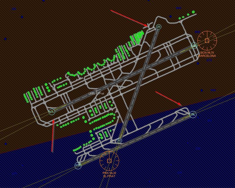 Flightsim Commander Exempl11
