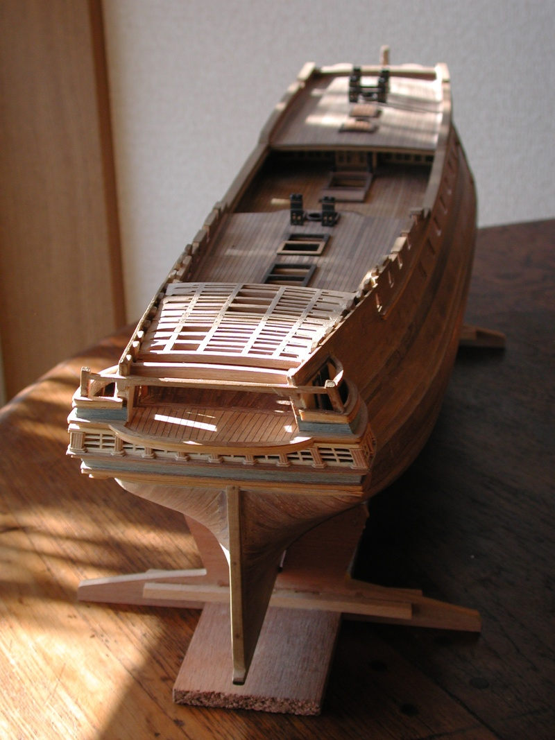 Una Bellona in Giappone Dscn0510