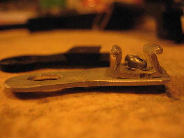 ecureuils swinger ? utilité et montage ? 00110
