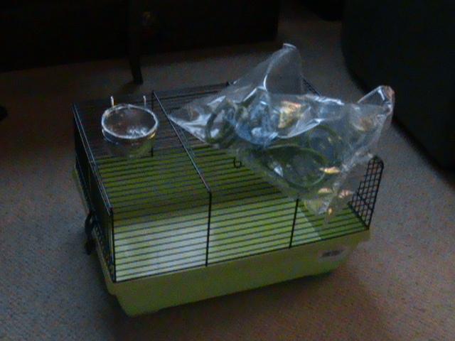 cage pour rats et cages hamster Dsc01824