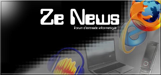 Ze news